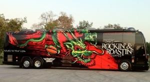 photo-joey-kramer-tourbus